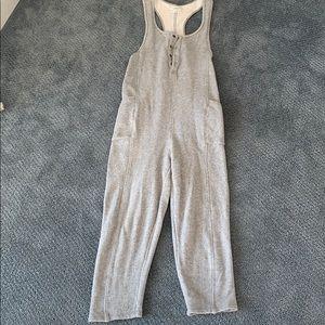 Urban outfit onsie